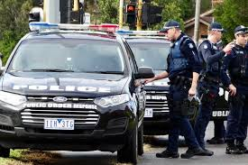 siege cars brighton siege gunman likely lone wolf similar to lindt cafe