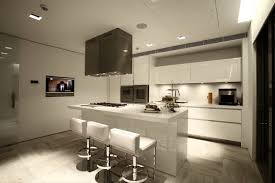 Interior House Design Ideas Best  Interior Design Ideas On - Interior decoration house design pictures
