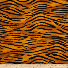 timeless treasures tiger orange home colors and home decor colors