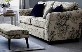 Marks And Spencer 2 Seater Sofa Harper Footstool M U0026s