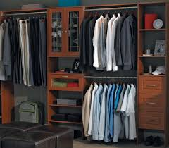 Wardrobe Design Tool Walk In Closet Design Tool Home Design - Home depot closet design tool