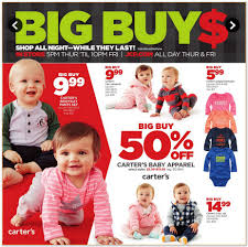 jcpenny black friday jcpenney black friday ad