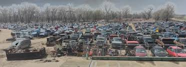 camaro salvage yard salvage yard c h u pull it you pull it car parts in s sioux
