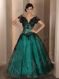 green dresses for weddings wedding dresses awesome green dresses to wear to a wedding on