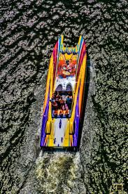 128 best fast boats images on pinterest fast boats speed boats