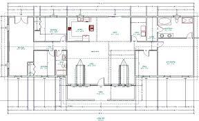 how to draw floor plans online draw my floor plan online floor plan creator stupendous house home
