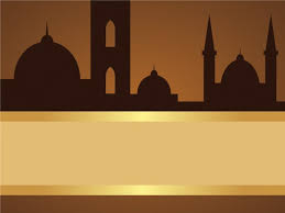 religious powerpoint templates free ppt backgrounds