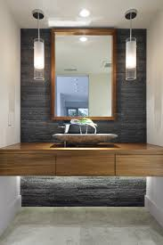 designing a small bathroom bathroom beautiful large mirror blinds window ideas design