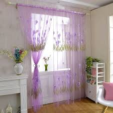 Purple Valances For Bedroom Best 25 Asian Valances Ideas On Pinterest Asian Cooktops Slate