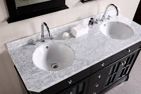 60 Bathroom Vanity With Top Architecture Imperial Sink Bathroom Vanity Top Vanities