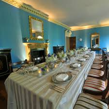 kensington palace apartment 1a color outside the lines kate middleton and prince william s royal