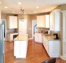 prim painting commercial u0026 residential painters in columbus ohio