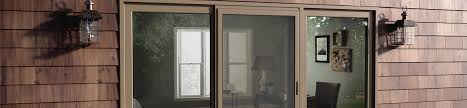 Simonton Patio Doors Your Patio Door Simonton Windows Doors