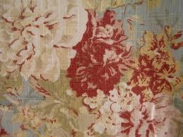 waverly decor fabric home decor upholstery fabric furnishing