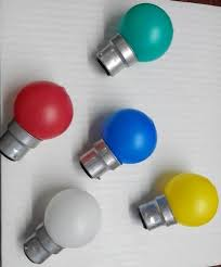 philips led night light bulb led night bulb view specifications details of led night bulb by