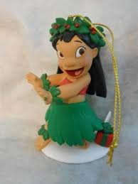 502 best ornaments images on disney