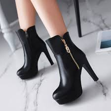 womens boots size 12 and up get cheap winter boots size 12 aliexpress com