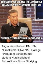 Icdc College Meme - 25 best memes about maury and college maury and college memes