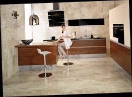 kitchen floor kitchen floor buying guide designs choose resilient
