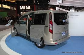 2014 ford transit connect wagon 4 the truth about cars