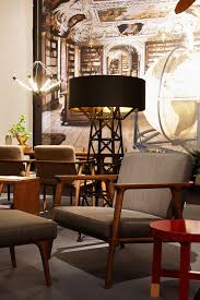 Classic Reading Chair by Zio Lounge Chair Moooi Com