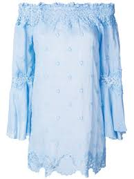 beautiful blouses designer blouses 2018 fashion farfetch