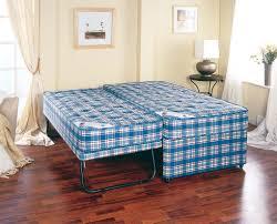 guest beds jpg