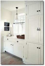 Mix And Match Hardware - Match kitchen cabinet doors