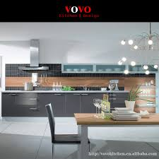 compare prices on grey kitchen designs online shopping buy low