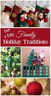 202 best party christmas images on pinterest christmas ideas