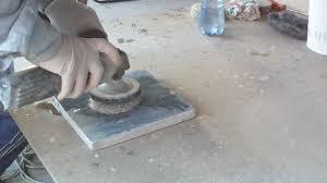 piombatura pavimenti marmo lucidare il miglior lucidante al mondo pavimenti marmo