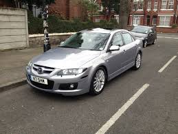 mazda for sale uk mazda 6 mps for sale u2022 mazda mps owners club