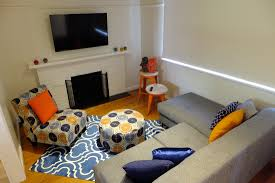 bed and living 2 bedroom house at home apartments fully furnished apartments