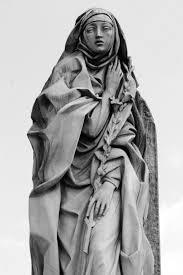 virgin mary statue art for tattoo design ideas christian tattoos