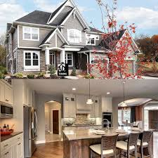 Open Floor Plans Homes Best 20 Craftsman Floor Plans Ideas On Pinterest Craftsman Home