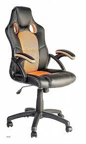 jeux bureau fauteuille de bureau gamer fresh fauteuil gamer joueur de jeux vidéo