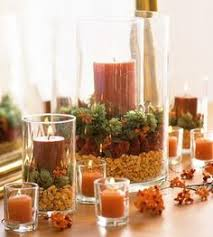 Table Centerpiece Decor by This Nut Assortment Is An Easy Way To Add Holiday Spirit I Love