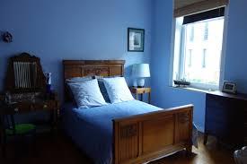 chambre d hote à lille la maison bleue lille chambres d hôte à lille clévacances