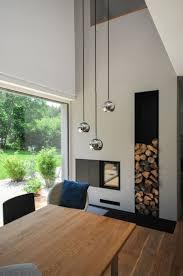 Danish Design Wohnzimmer The 25 Best Pendelleuchten Esszimmer Ideas On Pinterest