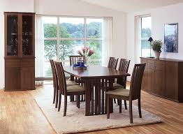 Modern Furniture Dining Chairs by Scan Design Furniture Contemporary Furniture Washington And Oregon