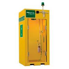 box doccia da esterno cabina per doccia da esterno tutti i produttori settore