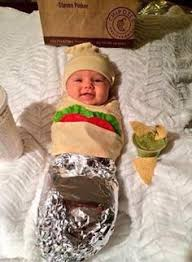 1 Month Halloween Costume Baby Rex Costume 2016 Halloween Costumes Halloween Costume