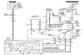 1989 buick century wiring diagram buick wiring diagrams free