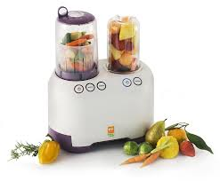 amazon com baby chef ultimate baby food maker discontinued by