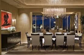 how to choose the lighting fixtures for your home u2013 a room by room