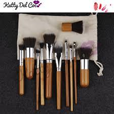 makeup brushes manufacturers china makeup brushes manufacturers