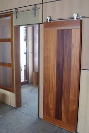 Reclaimed Wood Interior Doors Solid Wood Doors Solid Sliding Wood Doors Reclaimed Wood Interior