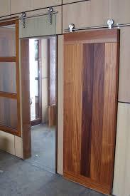 solid wood doors solid sliding wood doors reclaimed wood interior Reclaimed Wood Interior Doors