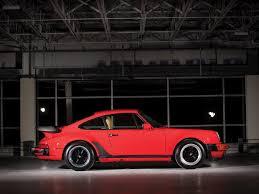 porsche 930 whale tail rm sotheby u0027s 1989 porsche 911 turbo coupe amelia island 2016