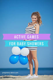 23 best baby shower games images on pinterest shower ideas baby